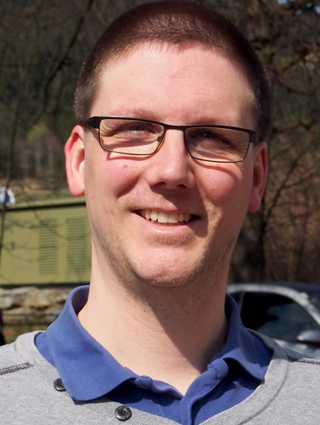 Jürgen Pichlbauer