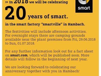 smartimes2018