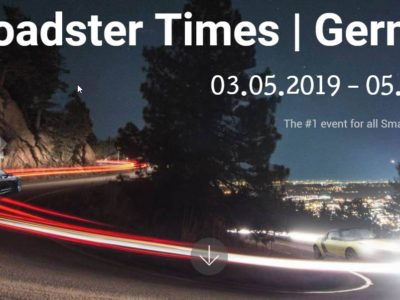 Roadster-Times-19